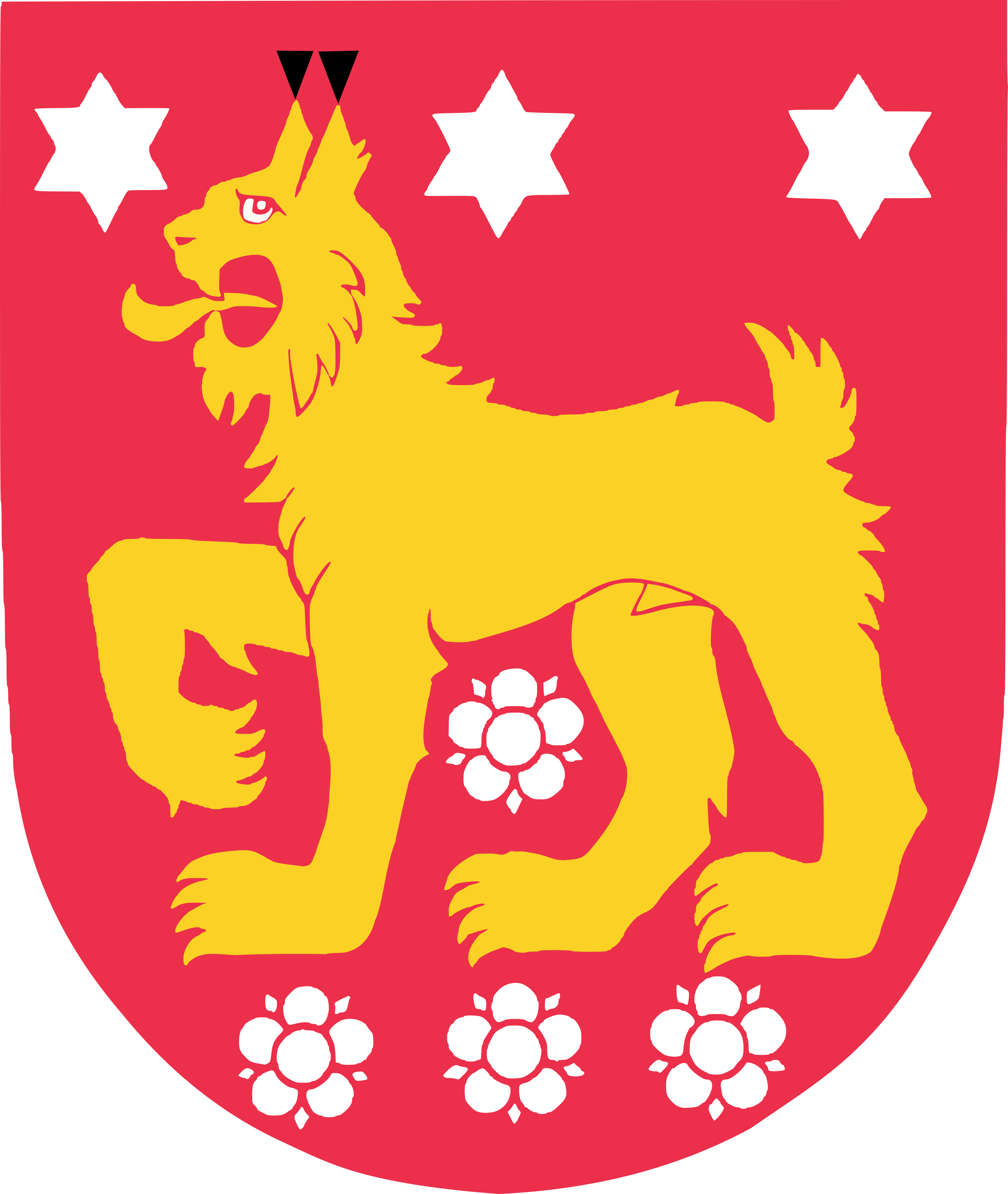 kanta-häme-logo