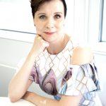 johtajaylilääkäri Sally Järvelä